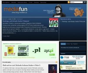 mediafun-adtaily