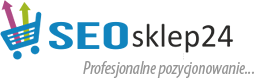 logo-seosklep24