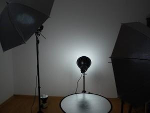 domowe-studio-wideoblogowania