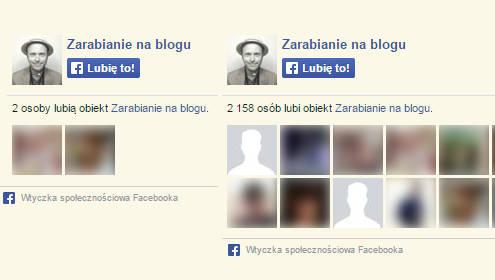 wklejka-FB